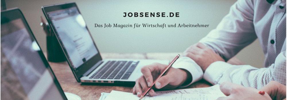 JobSense.de –